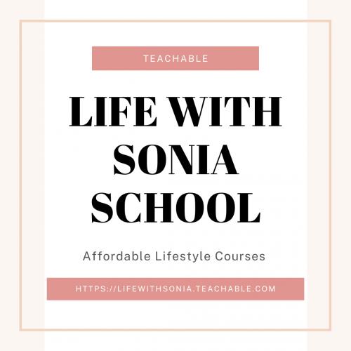 https://lifewithsonia.teachable.com/