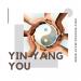 Yin-Yang You