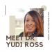 Meet Dr Ross
