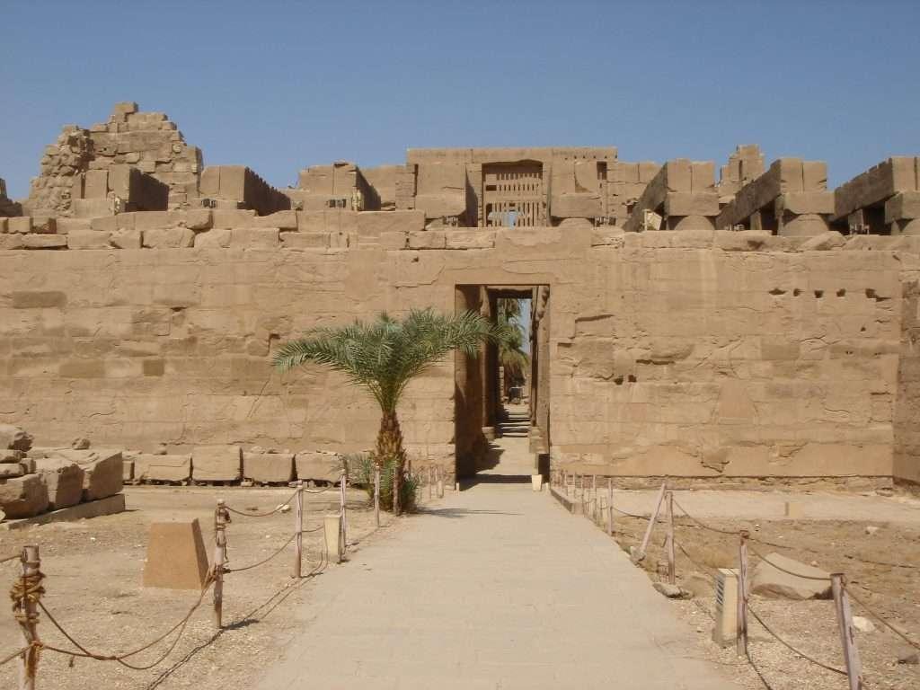 Egypt Sashi